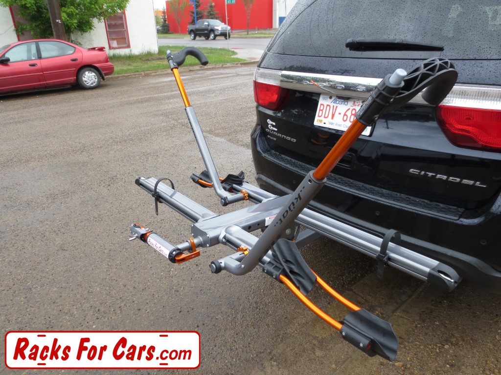 canada kuat product racks fat transfer bikes hitch rack