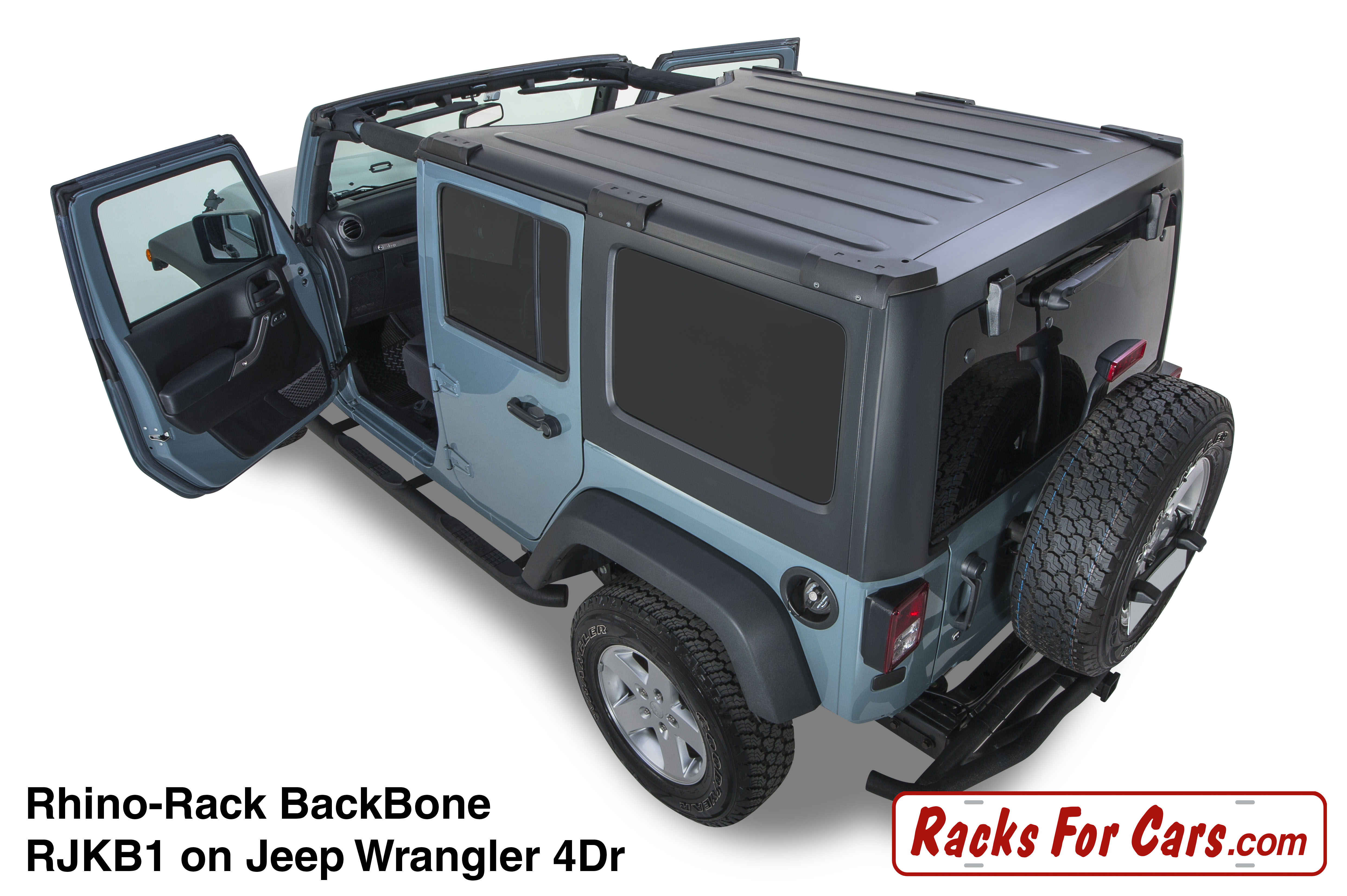 door uv jeep long mesh year cherryred products jku your warranty extra provides sunshade length top wrangler sun for full protection cover with shade alien
