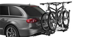 Bike Racks Calgary Thule Yakima Kuat Rockymounts Swagman