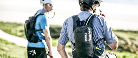 Thule Hydration Packs