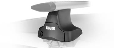 Thule Towers