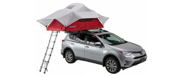 Yakima Roof Top Tents